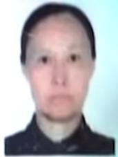 Nurzada Zhumaqan