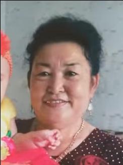 Venera Muqatai