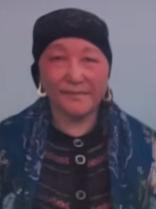 Tileuhan Muqatai