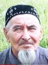 Muqat Zhunis